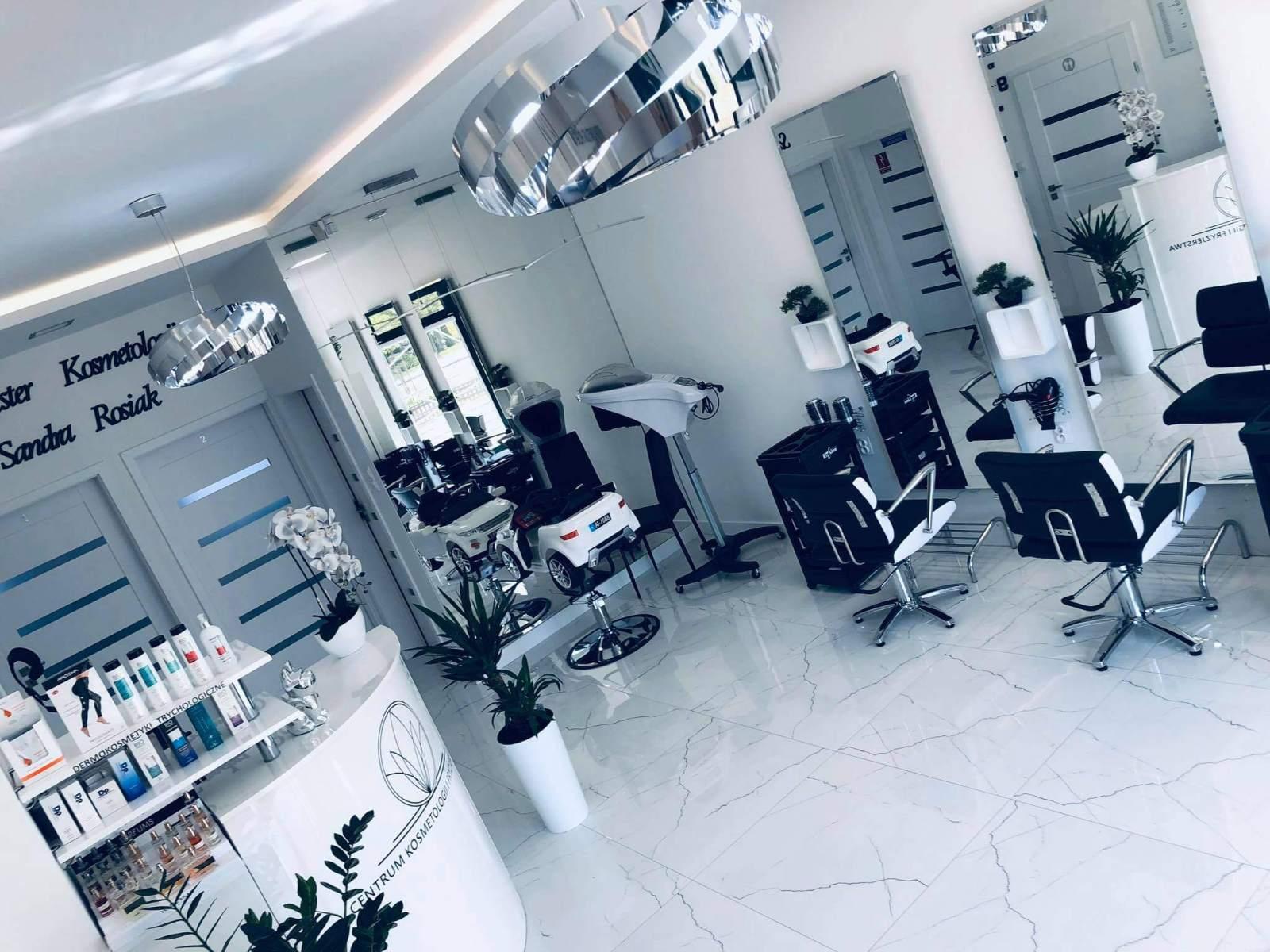 Centrum-Kosmetologii-i-Fryzjerstwa-12